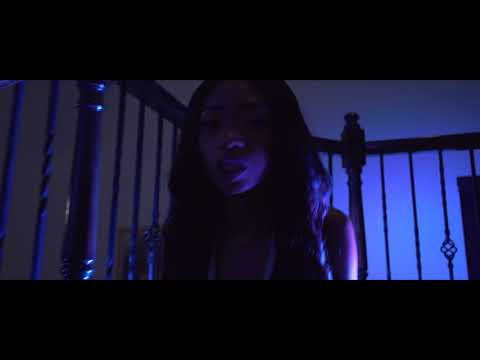 "Cha'keeta B ft. Nubia Emmon - ""2 Can Play That Game"""
