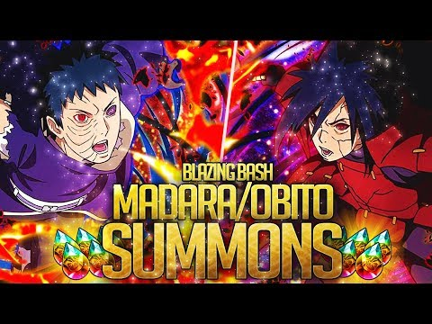 ** THE RATES ARE BACK BABY 1% ALL THE WAY *   ** Naruto Ultimate Ninja Blazing *