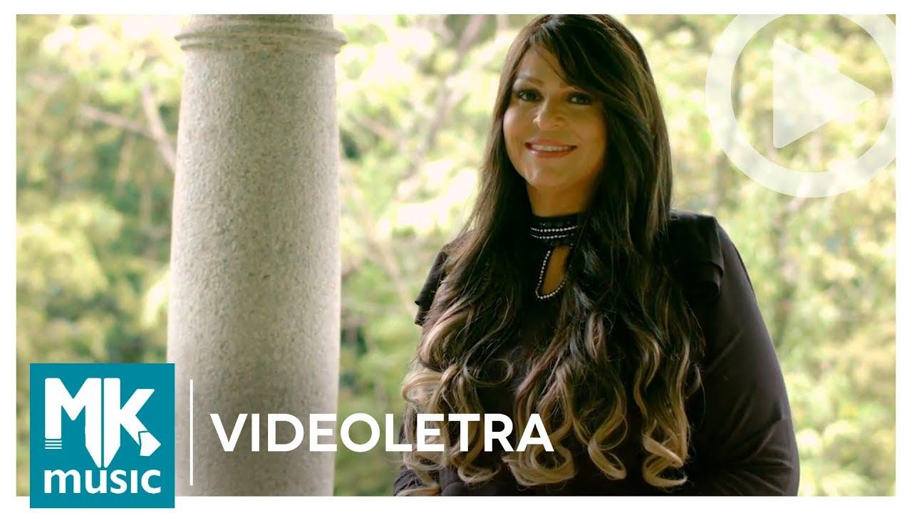 Beatriz - Tu És O Centro - COM LETRA (VideoLETRA® oficial MK Music)