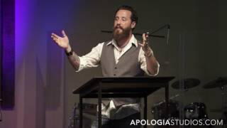 Sermon On Prayer That Will Challenge You