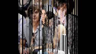 Zac Efron and Vanessa Hudgens (Start of something new, Everyday)