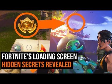 fortnite's-loading-screen-hidden-secrets-revealed---blockbuster-challenge