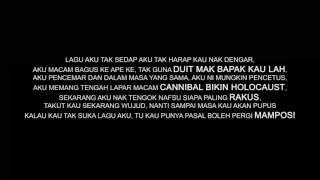 Dko Ft Acu - Grinding 24/7 (Official Lyric Video)