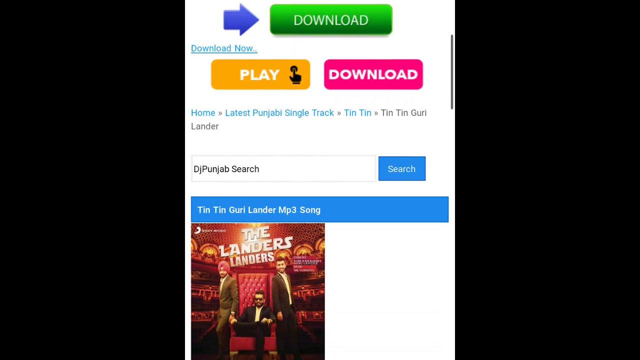 download splwap 2016