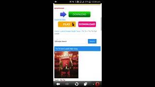 Free Opera 3G Trick For Airtel User Airtel Free Net