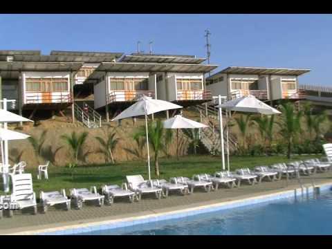 Cristoforos Columbus Playa Resort Acapulco Tumbes