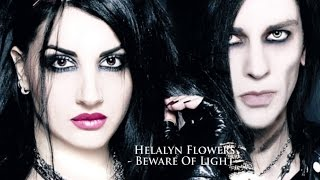 Best Electro-Goth Music 2016 [Top 25]