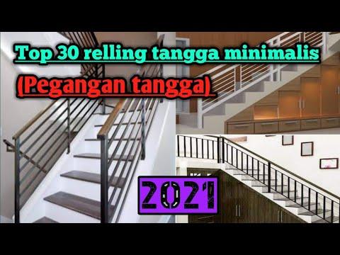 top-30-model-railing-tangga-minimalis