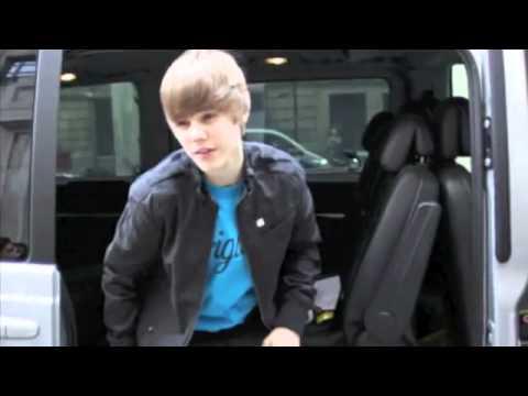 Supra Zapatillas Justin Bieber