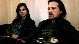 Drive Like Maria interview - Bjorn Awouters en Nitzan Hoffmann (deel 4)