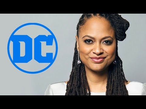 DCEU  Ava Duvernay is Hired, SJW's Celebrate