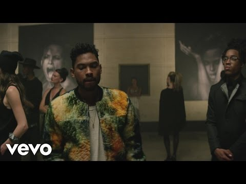 Miguel - ...goingtohell
