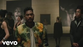 Miguel - Goingtohell