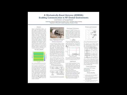 2020-hamsci-eposter:-electromechanical-elf-transmitters-for-wireless-communications