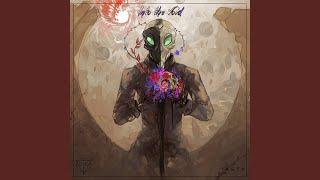 Fourth Dimension (feat. Chimera)