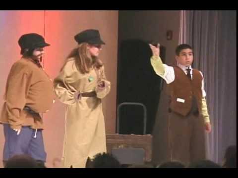 Anastasia - Broadway | Tickets | Broadway | Broadway.com
