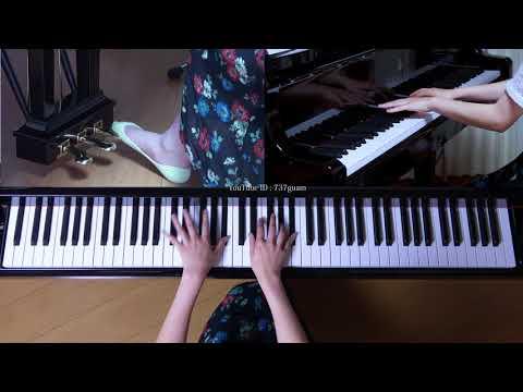 夏疾風 ピアノ 嵐 � ABC夏の高校野球応援ソング/『熱闘甲子園』テーマソング