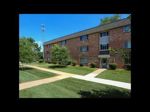 A Place To Call Home  Mill Creek Village Apartments