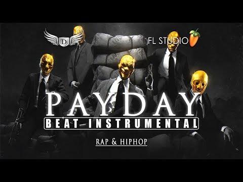 dark-epic-banger-rap-hiphop-instrumental-beat---payday-(artemistic-collab)-(sold)