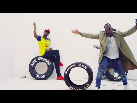 0 - Medikal - Confirm (Official Video) +Mp3/Mp4 Download