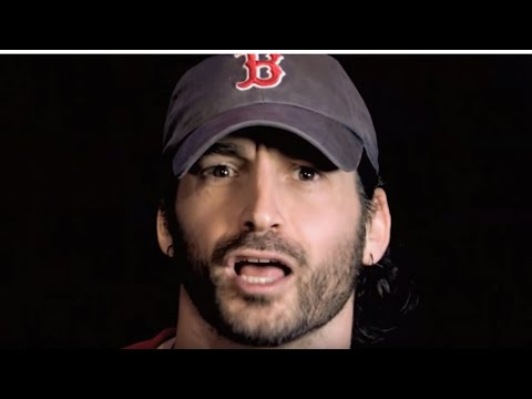 The Devil Came Up To Boston (Video) Adam Ezra Group