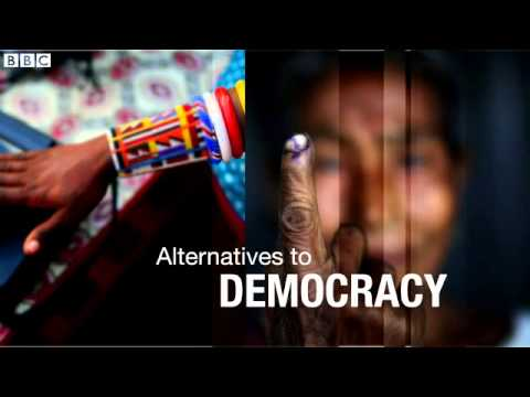 bbc-democracy-day-what-future-for-people-power