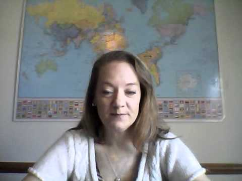 Global Sourcing.wmv