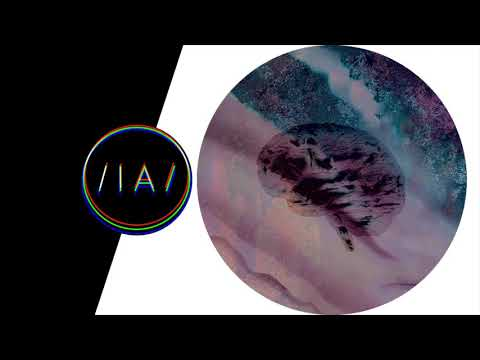 Caim - Rehab [Caim Records]