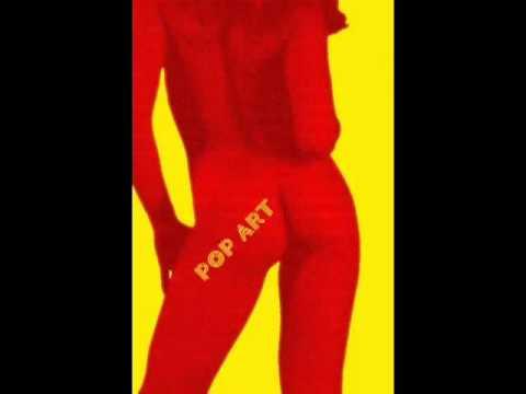 Shantel  Disco Boy DJ Fisun remix
