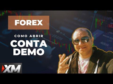 criando-conta-demo-na-xm.com---forex