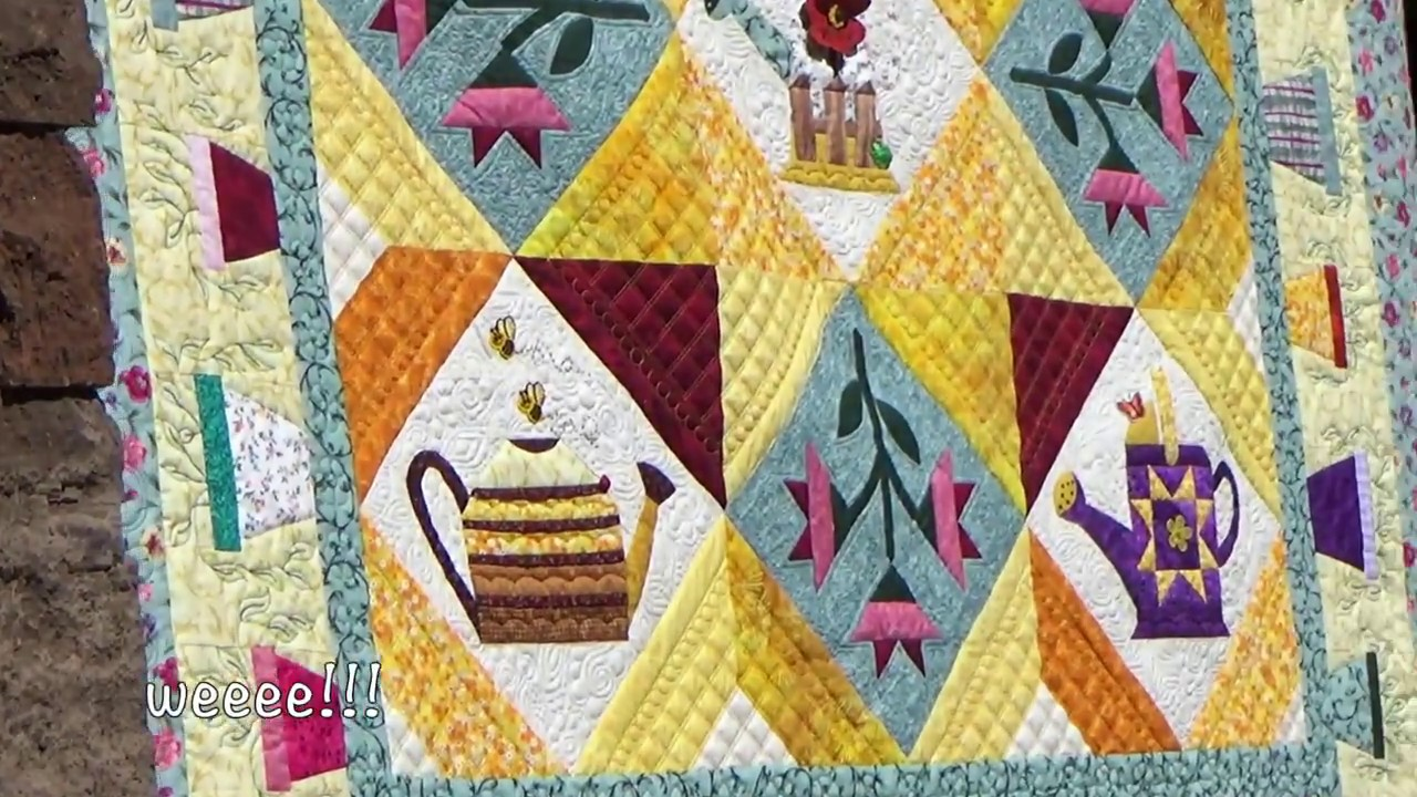 mtn meadow quilt show