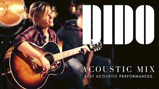 Download Mp3 Dido Acoustic Mix Best Live Acoustic Performances 2021