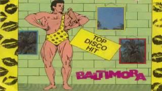 Baltimora - Tarzan Boy (re-creation)