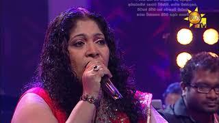 නීල නුවන් යුග - Neela Nuwan Yuga | Chandralekha Perera | Hiru Unplugged - EP 08 (Stereo)