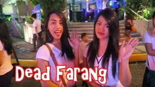 The Philippines Red Light District - Philippines Manila Nightlife Vlog 2016(, 2016-09-06T13:34:37.000Z)