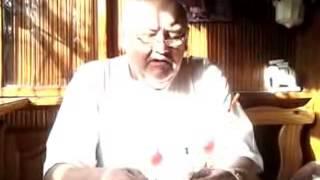 Морская Рыбалка В Норвегии Видео Часть 1 «Рыболовные Путешествия» [Морская Рыбалка Онлайн Видео](Где взять средства на крутую рыбалку? ОТВЕТ ЗДЕСЬ!!! ЖМИ - http://binaryreview.blogspot.com/ зимняя рыбалка видео онлай..., 2015-02-06T12:57:37.000Z)