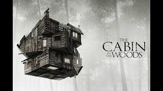 The cabin in the wood movie download in hindi hd bluray  #technicaluhm