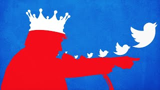 video: Trump isn't wrong to think he might be immune from Covid. It's Twitter's censorship that is chilling