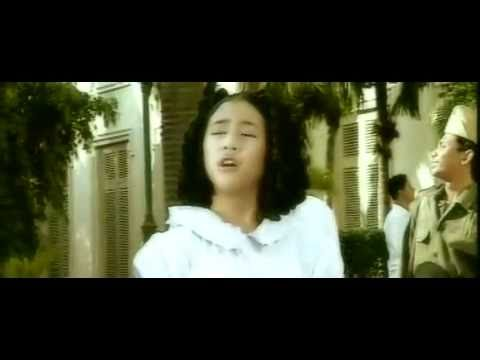 Sherina - Simfoni Raya Indonesia