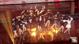 [20190123] 아이즈원(IZ*ONE) - 솔로 댄스 + 라비앙로즈 (La Vie en Rose)@제8회 가온차트 뮤직 어워즈:8th GAONCHART MUSIC AWARDS MP3