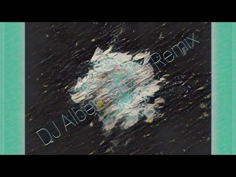 Zedd, Maren Morris & Grey - The Middle (DJ Albert Green Remix)