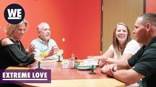 Couple Seeks Wife w/ Hall Pass 😉| Extreme Love