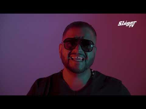 Emilio x Radics Gigi feat. DR BRS - Ne nézz vissza rám 2019 (Official Music Video) mp3 letöltés