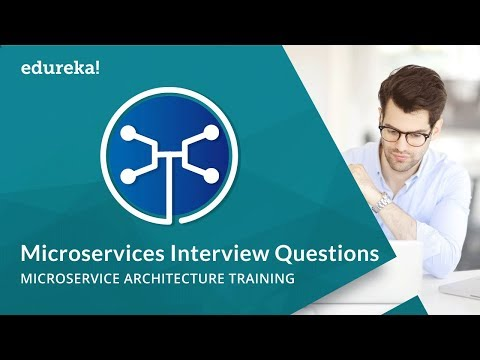 microservices-interview-questions-and-answers-|-microservices-architecture-training-|-edureka