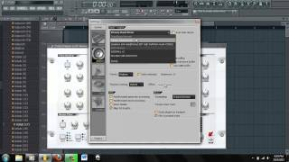 How to fix MIDI delay in Fl Studio