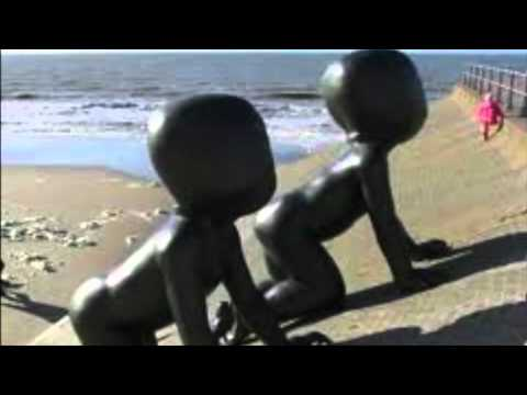 Le statue pi strane del mondo youtube - Le fiere piu importanti nel mondo ...