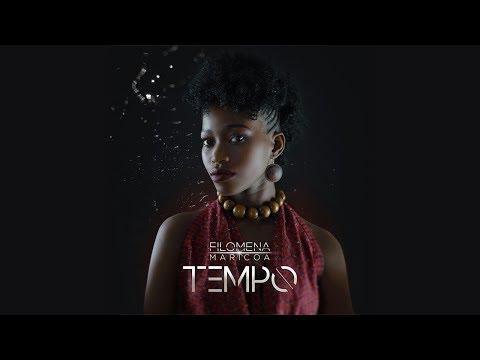Filomena Maricoa - Tempo