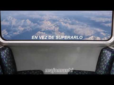 Ghostin / Ariana Grande (sub Español)