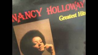"Nancy Holloway.  ""Prends tes cles.""  French girl Oldies   pierot"