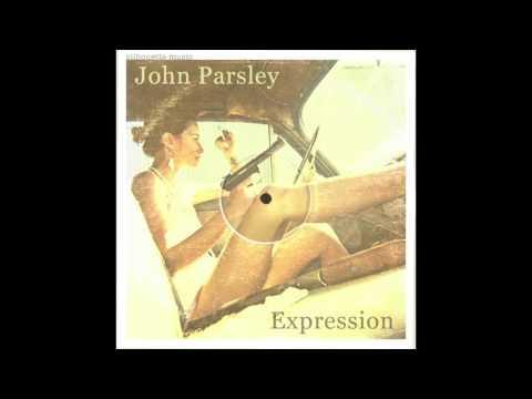 John Parsley - Expression